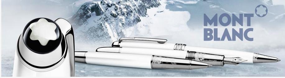 montblanc toll